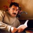 Labournet-Austria In Solidariät mit dem kurdischen Volk