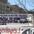 "http://www.youtube.com/watch?v=kW-tNkE6-bg   <a title=""Direk link: Calls for justice for Berkin Elvan"" href=""http://www.anti-imperialistfront.org/2014/03/23/calls-for-justice-for-berkin-elvan/"">Calls for justice for Berkin Elvan</a>"