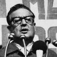 "<a href=""#Last-words"">Last words</a> ————————– Salvador Allende  45º presidente of Chile Was a Chilean physician and politician, known as the first Socialist to become president of a Latin American country through open elections. Allende's involvement in Chilean political life spanned a period of nearly forty years. As a member of the Socialist Party, he was a senator, deputy and cabinet minister. He unsuccessfully ran for the presidency in the 1952, [...]"