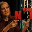 "<a href=""http://www.democracynow.org/2012/10/22/long_distance_revolutionary_new_documentary_tells"">http://www.democracynow.org/2012/10/22/long_distance_revolutionary_new_documentary_tells</a> Amy Goodman interviewt in der heutigen Fernsehausgabe von ""Democracy <a href=""http://www.labournetaustria.at/wordpress/wp-content/uploads/Amy-Goodman1.jpg""></a> Now"" den Filmemacher Stephen Vittoria über seinen neuen Film: ""Long Distance Revolutionary: A Journey with Mumia Abu-Jamal"""