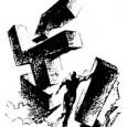 """Wie vor wenigen Tagen berichtet wurde, kam es im Dezember 2015 zur Einstellung des Ermittlungsverfahrens gegen Manfred Duswald, der unter dem Titel """"Mauthausen-Befreite als Massenmörder"""" in der FPÖ-nahen Zeitschrift """"Aula"""" (6-7/2015) die von den Alliierten befreiten KZ-Häftlinge als """"Landplage"""" und """"Kriminelle"""" beschimpfte, die ihm zufolge """"raubend und plündernd, mordend und schändend […] das unter der 'Befreiung' leidende Land [plagten]"""" und """"mit den sowjetischen 'Befreiern' in [...]"""