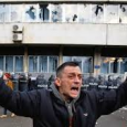 """<a href=""""http://kanalb.net/media/labournet/dita1804-720p_1.mp4""""></a>We are showing here an interview with the workers of the factory Dita, whose protest was a trigger to the whole movement that is sometimes referred to as the Bosnian Spring.   The workers of the detergent factory Dita told us that they had been on strike for more than a year and tried different forms of peaceful protests (including a hunger strike) that did not [...]"""