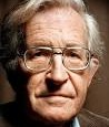 "Noam Chomsky gave an interview at 'Vimagazino' magazine about the Greek economic crisis and the troika's actions in Greece. Τσόμσκι: «Η τρόικα θέλει να σας καταστρέψει» «Πιστεύω ότι συμβαίνει ακριβώς το αντίθετο: η Ευρωπαϊκή Eνωση, η Ευρωπαϊκή Κεντρική Τράπεζα και το ΔΝΤ ασχολούνται με το να καταστρέψουν την Ελλάδα και υπάρχει σχέδιο για αυτό."""