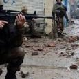 14 Aralık 2015 günü ilan edilen ve 79 gün süren sokağa çıkma yasağının ardından Cizre