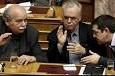 """<a href=""""http://www.griechenland-blog.gr/tag/memorandum/"""">Griechenland-Blog Memorandum</a>"""