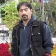 """<a href=""""http://webtv.hurriyet.com.tr/2/56211/0/1/ethem-sarisuluk-davasinda-ankara-karisti.aspx""""></a> Ankara'da Gezi Parkı'na destek eylemleri sırasında yaşamını yitiren Ethem Sarısülük davasında sanık polis A.Ş.'nin tutuklanma talebi reddedildi. Duruşma 2 Aralık'a ertelendi. Kararın açıklanmasıyla duruşma salonu ve adliye önü bir anda karıştı. Polis, davaya destek olmak için toplanan gruba tazyikli su ve biber gazı ile müdahale etti. Müdahale sırasında aralarında engelli bir kızın da olduğu çok sayıda kişi yaralandı.     Ethem Sarısülük"""
