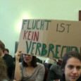 """<a href=""""http://tvthek.orf.at/program/ZIB-2/1211/ZIB-2/9941419/Fluechtlinge-am-Weg-nach-Griechenland/9941730""""></a>       <a href=""""http://www.tagesschau.de/ausland/griechenland-fluechtlinge-101.html"""">Über die Türkei nach Griechenland Zahl der Flüchtlinge vervierfacht</a>"""
