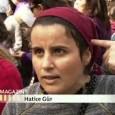 In der Türkei werden Frauen wie Kühe verkauft! Zwischen Januar und Oktober 2008 erstatteten zehn türkischstämmige Frauen in einer großen deutschen Stadt Strafanzeige gegen ihre Ehemänner. Eine dieser Aussagen liegt report MÜNCHEN exklusiv vor. Kein Einzelschicksal, sondern Teil einer wachsenden Gruppe von zwangsverheirateten Frauen aus der Türkei in Deutschland.