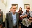 """<a href=""""http://www.spiegel.de/politik/ausland/griechenland-linke-syriza-abspalter-gruenden-neue-partei-a-1049173.html"""">Griechenland:Linke Syriza-Abspalter gründen neue Partei</a> <a href=""""http://www.faz.net/aktuell/wirtschaft/eurokrise/griechenland/die-griechische-jugend-feiert-in-athen-ihr-oxi-13687002.html"""">Die griechische Jugend feiert(e) ihr Oxi</a>"""