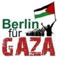 Am 9. August gingen1500 Menschen auf die Straße, für Frieden in Gaza und gegen deutsche Rüstungsexporte. Am 9. August gingen in Berlin angesichts der israelischen Militäroffensive und der vielen Toten 1500 Menschen auf die Straße, um für Frieden in Gaza und gegen deutsche Rüstungsexportenach Israel zu demonstrieren. Dazu aufgerufen hatten u.a. die Deutsch-Palästinensische-Gesellschaft, der Deutsche Friedensrat, die Jüdische Stimme für gerechten Frieden in Nahost und verschiedene [...]