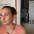 [Video]     In nächster Zeit werden wir dieses Interview mit Georgia Bekridaki mit deutschen Untertiteln versehen! Solidarity4All    Solidarität für Alle / Solidarity4all    ist eine überparteiliche Initiative in Griechenland, die das Ziel hat, die wachsenden Solidaritätsstrukturen zu vernetzen und effizienter zu gestalten bzw. neue Menschen zu gewinnen, solche Strukturen zu gründen und zu unterstützen. Es ist selbst vor Ort fast unmöglich das gesamte Ausmaß der humanitären Katastrophe zu fassen, weil sich [...]