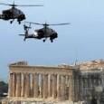"""<a href=""""http://www.youtube.com/watch?v=00HeUk6Vpg0&feature=player_detailpage""""></a>Zitat aus der Monitor-Sendung vom 30. Januar 2014:  """"Es waren prächtige Geschäfte mit der griechischen Regierung. Es ging um Milliarden für deutsche Waffen. Und um viele Millionen für jene, die die Deals eingefädelt haben. Es ist vielleicht der größte Korruptionsskandal Griechenlands. Der aber vor allem viel verrät über die fragwürdigen Geschäftspraktiken deutscher Rüstungsunternehmen, weit über Griechenland hinaus."""" (""""fragwürdig"""" ist gut…) Beste Grüße, Bernhard (Thiesing)"""