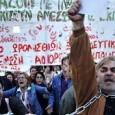 """<a href=""""http://www.youtube.com/watch?feature=player_embedded&v=SCJ3LInYF9I""""></a>Fred Weston answers questions from the floor at the public meeting of the Communist Tendency of SYRIZA held in Athens on December 20th  Veröffentlicht am 31.12.2013 Δείτε και ακούστε το κλείσιμο του αρχισυντάκτη της ιστοσελίδας """"IN DEFENCE OF MARXISM"""" (www.marxist.com) σ. Φρεντ Γουέστον στην πολύ επιτυχημένη ανοικτή Συνάντηση της Κομμουνιστικής Τάσης του ΣΥΡΙΖΑ, που διοργανώθηκε την Παρασκευή 20/12 στο CINE ΚΕΡΑΜΕΙΚΟΣ στην Αθήνα Sehen und hören [...]"""