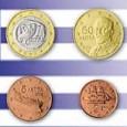 http://youtu.be/QWoRssBzfKw  Wilfried Hanser:Eine sehr spannende Diskussion über Griechenland und den Euro (19.Febr.2015) Moderation. Maybritt Illner