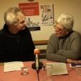 """[Video]     <a href=""""https://griechenlandkomitee.wordpress.com/2014/09/07/fraueninitiative-gegen-schulden-und-sparpolitik-deutsch-_-englisch/"""">FRAUEN INITIATIVE GEGEN SCHULDEN UND AUSTRITÄT IN THESSALONIKI</a> <a title=""""Fraueninitiative gegen Schulden und Sparpolitik / englische Fassung"""" href=""""https://griechenlandkomitee.wordpress.com/2014/09/03/fraueninitiative-gegen-schulden-und-sparpolitik-englische-fassung/"""">WOMEN'S INITIATIVE AGAINST DEBT AND AUSTERITY (englische Fassung)</a>  Liebe FreundInnen, KollegInnen, GenossInnen!  Nach dem spektakulären Wahlerfolg von Syriza luden wir Voula Taki aus Thessasoliki (""""FRAUEN-INITIATIVE gegen die Schulden"""") am Freitatg den 13. Februar ins Amerlinghaus ein. Labournet-Austria präsentierte zu Beginn der Veranstaltung einen Film über den Wahlsieg von Syriza und [...]"""