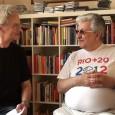 """[Video]    Leo Gabriel arbeitet in der """"International Peace Initiative for Syria"""" mit (<a href=""""http://www.peaceinsyria.org"""">http://www.peaceinsyria.org</a>) und hat vier Mal Syrien als Journalist besucht. Leo Gabriels Film """"Auf den Trümmern von Aleppo"""" ist nun auch in Labournet-Austria zu sehen: <a href=""""http://www.labournetaustria.at/auf-den-trummern-von-aleppo-film-von-leo-gabriel-anfang-juni-2013/"""">http://www.labournetaustria.at/auf-den-trummern-von-aleppo-film-von-leo-gabriel-anfang-juni-2013/</a> Siehe auch die Infos und Debatten zu Syrien in Labournet-Austria: Articles & discussions about the Syrian situation <a href=""""http://www.labournetaustria.at/articles-discussions-about-the-syrian-situation/"""">http://www.labournetaustria.at/articles-discussions-about-the-syrian-situation/</a> Syriendebatte <a href=""""http://www.labournetaustria.at/syriendebatte-zwischen-helmuth-fellner-und-karl-fischbacher-in-facebook/"""">http://www.labournetaustria.at/syriendebatte-zwischen-helmuth-fellner-und-karl-fischbacher-in-facebook/</a> Siehe weitere Videos: <a href=""""http://weltnetz.tv/video/483"""">Gespräch mit Karin Leukefeld: Syrien teilen und beherrschen</a> [...]"""