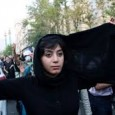"""<a href=""""http://sacsis.org.za/site/article/2144?frommailing=1""""></a> From Sharia law to women's rights, how have women managed to fight back in the theocratic state of Iran? Who are these women? What are their stories? The documentaryWomen on the Front Linetries to answer these questions by talking to women's rights activists who have been in the thick of the struggle for gender equality in Iran. Produced by Sheema Kalbasi and directed by [...]"""