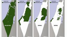 "[Video]     <a href=""http://www.zeit.de/2008/07/P-Pappe"">Als Israel gegründet wurde</a> <a href=""https://www.google.at/url?sa=t&rct=j&q=&esrc=s&source=web&cd=4&cad=rja&uact=8&ved=0ahUKEwixraX2gvXTAhVMK1AKHZI7DgIQFgg4MAM&url=https%3A%2F%2Fwww.nzz.ch%2Finternational%2Fvertreibungen-bei-israels-staatsgruendung-palaestinenser-gedenken-flucht-im-jahr-1948-ld.82722&usg=AFQjCNF4C3NMYPfunMrbq3KJxEJTvYYjtA"">Vertreibungen bei Israels Staatsgründung: Palästinenser gedenken …</a> <a href=""https://www.google.at/url?sa=t&rct=j&q=&esrc=s&source=web&cd=8&cad=rja&uact=8&ved=0ahUKEwixraX2gvXTAhVMK1AKHZI7DgIQFghOMAc&url=http%3A%2F%2Fwww.kritisches-netzwerk.de%2Fforum%2Fnakba-die-offene-wunde-die-vertreibung-der-palaestinenser-1948-und-ihre-folgen&usg=AFQjCNGr49CuwWxEaNUIhczkPkSZ_uVASA"">Nakba – die offene Wunde. Die Vertreibung der Palästinenser 1948 ..</a>"