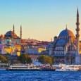 İstanbul Dora Otel işçileri, Tüm Emek Sen'de örgütlendiler. Mayıs 2014'de başlayan örgütlenme süreci Temmuz-Ağustos aylarında hızlandı. Yaklaşık 55 kişinin çalıştığı otelde örgütlenme sürecinde işçilerin yarısı sendikalı oldu. Örgütlenme sürecinde, otelin tüm birimlerinde üye kazanma hedefi ile çalışma yürütüldü. Bu hedefle resepsiyon, servis, kat temizlik ve mutfak bölümlerinde çalışan işçilerin hemen hemen tümü sendikalı oldu. Sendikal çalışmanın başladığını öğrenen otel yönetimi 24 Eylül günü 3'ü sendika üyesi 5 [...]