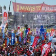"<a href=""https://vimeo.com/92544481 ""></a> <a href=""https://twitter.com/search?q=%23turkey&src=hash"">#turkey</a>  Construction workers will be in Taksim Square on 1 May. <a style=""white-space: pre-wrap;"" title=""https://vimeo.com/92544481"" href=""https://t.co/rSD6bjdUdi"" target=""_blank""></a>"