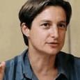 """<a href=""""http://www.tagesschau.de/kultur/butler110.html""""></a>   <a href=""""http://www.tagesschau.de/kultur/butler110.html"""">http://www.tagesschau.de/kultur/butler110.html</a> """"Judith Butler ist Jüdin – und sie ist eine der bedeutendsten Philosophinnen unserer Zeit. Am Dienstag nahm sie in Frankfurt am Main den Adorno-Preis entgegen. Vor der Paulskirche kam es zu lautstarken Protesten. Der Vorwurf: Butler schüre Hass auf Israel und verharmlose Hamas und Hisbollah."""" (M. Himmel, ARD).  ———————————————————————— Judith Butler: »Tief verletzt«   Wir gratulieren Judith Butler zum Adornopreis, zu ihren Verdiensten für die feministische Theorie [...]"""