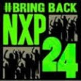 Dear Comrades, NXP Semiconductors, one of the world's top electronics firm and a supplier of Apple, is a violator of workers' rights. Its plant in the Philippines illegally dismissed 24 union officials amidst negotiations for a Collective Bargaining Agreement in an effort to weaken workers' fight for a significant wage hike and the regularization of contractuals. Please support the NXP workers' struggle by telling Apple to demand NXP [...]