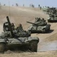 """U.S.-led War games begin in West Ukraine as a fragile truce hangs in the balance in the East. Plus ISIS is the new war on terror but what ever happened to the old one? And corrupt road cops from Russia and the U.S. are busted In the NOW. """"In the Now"""" with RT's Senior Political correspondent Anissa Naouai is the first dedicated nightly Primetime show to [...]"""