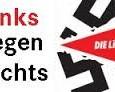Daniel ist in Eisenach. Dort legt die NPD auf ihrer Wahlkampf-Tour für den Thüringer Landtag einen Stop ein – und wo die NPD sich zeigt, wird immer auch die Linke Szene aktiv. Etwa 100 Meter voneinander entfernt clashen in Eisenach die Demos von Neonazis und Linken aufeinander. Dazwischen die Polizei. Und Daniel. Reden mit unter #kkLinks! Klub Konkret: Das Talk- und Reportagemagazin für Pop, Politik und Gesellschaft. [...]