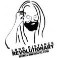"""<a href=""""http://www.labournetaustria.at/wordpress/wp-content/uploads/LongDistanceRevolutionary.jpg""""></a> Hallo, hier eine interessante Unterhaltung zwischen Steve Vittoria (Filmemacher von """"Long Distance Revolutionary"""") und Mumia Abu-Jamal über die anstehenden US Präsidentschaftswahlen – aufgezeichnet über Telefon von Prison Radio. <a href=""""http://www.youtube.com/watch?v=FYdLWY_tcMw&feature=player_embedded"""">http://www.youtube.com/watch?v=FYdLWY_tcMw&feature=player_embedded</a> Gegen Ende des Gespräches geht Mumia auch auf seine neuen Haftbedingungen im SCI Mahanoy ein. Mit solidarischen Grüßen"""