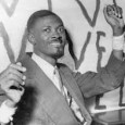 "<a href=""http://www.democracynow.org/2011/1/21/patrice_lumumba_50_years_later_remembering""></a> The murder of Patrice Lumumba by the CIA, Belgium and MI6 King Leopold's Ghost: A Story of Greed, Terror and Heroism – The legacy of pain – the ongoing genocide in the Congo (one of the richest countries in our world, abundant with natural resources) due to corporate greed: 5.4 million killed more than any other conflict since World War II – 2.6 million displaced [...]"