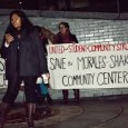 """SIGN OUR PETITION:<a href=""""http://tinyurl.com/savemscc"""" shape=""""rect"""" target=""""_blank"""">http://tinyurl.com/savemscc</a> Visit our Website:<a href=""""www.defendmorales-shakur.org"""">www.defendmorales-shakur.org</a> E-mail us: <a href=""""mailto:moralesshakursc@gmail.com"""" shape=""""rect"""" target=""""_blank"""">moralesshakursc@gmail.com</a> On October 20th 2013, the City College of New York administration shutdown the Morales/Shakur Community and Student Center, an autonomous and liberated safe space where community groups and students organized for over 23 years. Take a look at what they had to say. To find out more, visit: www.defendmorales-shakur.org www.peoplepowermovement.tumblr.com www.facebook.com/2011PeoplePower www.revolutionarystudents.wordpress.com www.kemetically-afrolatino.tumblr.com The Youth Channel MNN El Barrio Firehouse Community [...]"""