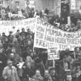 """<a href=""""https://www.youtube.com/watch?v=ulqEXo1fVXY""""></a>         Hallo, kurz vor Mumias 60. Geburtstag erschien ein Video über ihn, die Masseninhaftierung und die Todesstrafe in den USA auf YouTube. Darin enthalten sind auch Aufnahmen eines Flashmobs vor der Berliner US-Botschaft mit der Forderung """"Bring Mumia Home!""""."""