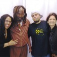 """Nachdem die Staatsanwaltschaft 2011 zugeben musste, die Todesstrafe gegen Mumia Abu-Jamal nicht mehr aufrecht halten zu können und gemeisam mit der rassistischen Polizeibehörde Pennsylvanias FOP mit den dem dortigen Obersten Gericht einen illegalen Handel abschloss, Mumia lebenslang zu bestrafen … <a href=""""http://www.labournetaustria.at/mumia-at/"""">Freiheit für Mumia Abu-Jamal / Austria</a>"""