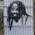 "<a href=""http://youtu.be/JBGZkDFLyAs""></a>   PRESS CONFERENCE RE: MUMIA ABU-JAMAL/ OBAMA NOMINATION PART ONE                     <a href=""http://youtu.be/tbhJc3Ad2cM""></a> PRESS CONFERENCE RE: MUMIA ABU-JAMAL/ OBAMA NOMINATION PART TWO                     <a href=""http://youtu.be/4geHUcQL7QI""></a>   PRESS CONFERENCE RE: MUMIA ABU-JAMAL/ OBAMA NOMINATION PART THREE           <a href=""http://www.labournetaustria.at/johanna-fernandez-mitglied-im-verteidigungsteam-von-mumia-wurde-von-fox-news-und-zensuriert-ihre-stellungnahme-dazu-in-der-huffington-post/"">Johanna Fernandez, Mitglied im Verteidigungsteam von Mumia wurde von ""Fox News"" und zensuriert – ihre Stellungnahme dazu in der Huffington Post</a>"