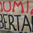 """<a href=""""http://www.phillyimc.org/en/rally-freedom-mumia-abu-jamal-outside-most-hated-embassy-m%C3%A9xico""""></a> <a href=""""http://www.phillyimc.org/en/rally-freedom-mumia-abu-jamal-outside-most-hated-embassy-m%25C3%25A9xico"""">http://www.phillyimc.org/en/rally-freedom-mumia-abu-jamal-outside-most-hated-embassy-m%C3%A9xico</a>"""