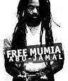 "Comrade Malik Washington (comrademalik.com) asked me to record this message for him. I am reading it exactly as he sent it. Please continue to keep up the pressure to demand medical treatment for Mumia Abu-Jamal! The state is trying to murder him by not giving him the medical treatment he needs. <a title=""http://www.freemumia.com/"" dir=""ltr"" href=""http://www.freemumia.com/"" rel=""nofollow"" target=""_blank"">http://www.freemumia.com/</a> Call now to demand freedom & medical care for Mumia! Often [...]"