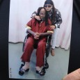 Aus: Freiheit für Mumia Abu-Jamal: Rundbrief November 2015 Published on 19 Sep 2015 Free Mumia Abu-Jamal Coalition Report To The Movement on Mumia's medical situation legal and political updates and discussion of movement tactics. September 11, 2015 at All Souls Church in New York City with Suzanne Ross, attorney Robert J. Boyle, Johanna Fernandez, Soffiyah Elijah, Pam Africa, and others