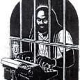 """<a href=""""http://www.youtube.com/watch?v=M8QCqvjDMr0""""></a>                    Hallo, auf dem FUSION Festival 2013 gab es dieses Jahr eine Solidaritätsaktion für Mumia Abu-Jamal. Ca. 250 Menschen beteiligten sich bei der """"menschlichen Parole"""" und stellten den Schriftzug FREE MUMIA."""