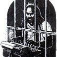 """<a href=""""http://www.youtube.com/watch?feature=player_embedded&v=2_0VX5CohNI""""></a> We're writing at the start of the year to ask that you consider giving to the important work of Bringing Mumia Home. 2013 was a turning-point year for us and we have launched a crowd funding Indiegogo campaign to help us build the infrastructure we need to sustain our work in this new period. See this link to donate: <a href=""""http://www.indiegogo.com/projects/60-for-mumia-s-60th-birthday"""">http://www.indiegogo.com/projects/60-for-mumia-s-60th-birthday</a>   Please check out our [...]"""