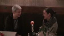 """[Video]    Auf dem Europäischen Forum, das vom 20. bis zum 24. August 2014 in Assisi stattfand, hatten wir Gelegenheit, mit Athanasia Pliakogianni zu sprechen, einer Aktivistin des <a title=""""Fraueninitiative gegen Schulden und Sparpolitik / Deutsch"""" href=""""http://griechenlandkomitee.wordpress.com/2014/09/07/fraueninitiative-gegen-schulden-und-sparpolitik-deutsch-_-englisch/"""">Frauenzentrums in Thessaloniki</a> und darüber hinaus Mitglied der Anti-Euro-Partei Plan B, die 2013 von Alekos Alavanos, dem ehemaligen Vorsitzenden des Synaspismos, gegründet wurde. Wir versuchten, uns ein Bild über die Ziele [...]"""