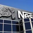 """Der so genante """"Markführer"""" Nestlé lässt Wasser aus der südafrikanischen Quelle Doornkloof abfüllen. Seit 2011 wird dort Wasser in Flaschen von Nestlé abgefüllt und abtransportiert. Von da an heißt es in aller Welt """"Pure Life"""". Vor Ort aber kann sich das """"reine Leben"""" niemand leisten. Die Quelle dieser Idee sprudelt aus vielen Köpfen. Nestlé beispielsweise gibt sich naiv-unschuldig – genau wie ein Timm Thaler (Fernsehserie 1979) [...]"""