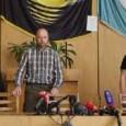 """26. August 2014 <a href=""""http://www.linkezeitung.de/index.php/ausland/europa/1426-militaerischer-lagebericht-aus-neurussland-24-august-2014"""">Militärischer Lagebericht aus Neurussland,24. August2014</a>"""