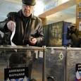 """<a href=""""http://clausstille.com/2014/11/04/ukraine-andrej-hunko-die-linke-beim-politischen-fruhschoppen-in-oberhausen-zur-lage/"""">Ukraine: Andrej Hunko (DIE LINKE) beim politischen Frühschoppen in Oberhausen zurLage in der Ukraine und zu den Wahlen (auch in Donezk und Lukansk</a> <a href=""""https://www.jungewelt.de/ausland/spaltung-besiegelt"""">Reinhard Lauterbach: Ukraine – Spaltung besiegelt</a>"""