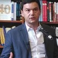 French economist Thomas Piketty caused a sensation in early 2014 with his book on a simple, brutal formula explaining economic inequality: r is greater than g (meaning that return on capital is generally higher than economic growth). Here, he talks through the massive data set that led him to conclude: Economic inequality is not new, but it is getting worse, with radical possible impacts. In [...]