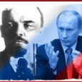 "<a href=""http://www.theguardian.com/world/2016/jan/25/vladmir-putin-accuses-lenin-of-placing-a-time-bomb-under-russia""></a> <a href=""http://www.theguardian.com/world/vladimir-putin"" data-link-name=""auto-linked-tag"" data-component=""auto-linked-tag"">Vladimir Putin</a> has denounced Lenin and his Bolshevik government for their brutal repressions and accused him of having placed a ""time bomb"" under the state. The criticism of Lenin, who is still revered by communists and many others in <a href=""http://www.theguardian.com/world/russia"" data-link-name=""auto-linked-tag"" data-component=""auto-linked-tag"">Russia</a>, is unusual for the Russian president, who in the past carefully weighed his comments about the nation's history to [...]"