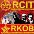 """Am 18.09. gingen etwa 150-200 AktivistInnen auf die Straße, um gegen die FPÖ und den über lange Zeit hinweg für das Amt des stellvertretenden Stadtschulratspräsidenten im Gespräch gestandenen rechten Burschenschafter Maximilian Krauss zu protestieren. <a href=""""http://www.rkob.net/wer-wir-sind-1/rkob-aktiv-bei/anti-krauss-demo/"""">http://www.rkob.net/wer-wir-sind-1/rkob-aktiv-bei/anti-krauss-demo/</a>"""
