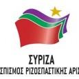 Jannis Milios, Chefökonom der griechischen Partei Syriza, über die Krise der EU, Oligarchen und notwendige Bündnisse der Linken, 13.01.2015 Herr Milios, derzeit führt die griechische Linkspartei Syriza die Umfragen für die kommenden Wahlen an. Was würde ein Sieg Ihrer Partei denn für Griechenland und für Europa bedeuten? Es würde einen Politikwechsel bedeuten, der die Gesellschaft wahrhaft stabilisiert. Die Mehrheit der Gesellschaft bekommt eine Stimme. Und wir werden [...]