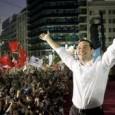 """[Video]    Alexis Tsipras ist ein griechischer Politiker und Vorsitzender des Synaspismos und des Parteienbündnisses SYRIZA. Bei der Parlamentswahl am 17. Juni 2012 wurde Syriza mit 26,9 Prozent zweitstärkste Partei. Literatur: <a href=""""https://www.google.at/url?sa=t&rct=j&q=&esrc=s&source=web&cd=4&cad=rja&ved=0CEoQFjAD&url=http%3A%2F%2Fwww.kpoe.at%2Fhome%2Fanzeige%2Fdatum%2F2013%2F09%2F22%2Falexis-tsipras-war-in-wien.html&ei=xIVEUtSjN9HxhQeq64CoDQ&usg=AFQjCNH5P4-UZlxw90nQW6YpcW99VLdyUQ&sig2=b9ECbE1lj9iABtmuata-MQ"""">KPÖ:Alexis Tsipraswar in Wien</a> <a href=""""http://www.labournetaustria.at/stathis-kouvelakis-griechenland-91-bemerkungen-zu-syriza-nach-ihrem-grundungskongress-inprekorr-52013/"""">Stathis Kouvelakis: GRIECHENLAND – 9+1 BEMERKUNGEN ZU SYRIZA NACH IHREM GRÜNDUNGSKONGRESS </a>(inprekorr 5/2013) <a href=""""http://www.nachdenkseiten.de/?p=18658"""">Nachdenkseiten: Wie die griechische Linke die Krise überwinden will – Ein Interview mit dem Linksparteichef Alexis Tsipras</a> <a href=""""http://www.youtube.com/watch?v=aUh96oXYt18"""">Alexis Tsipras & [...]"""