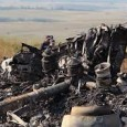 "<a href=""http://rt.com/news/237961-ukraine-media-mh17-dutch/""></a>"
