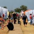 """marcelsardo: <a href=""""http://www.linkezeitung.de/index.php/ausland/europa/1452-teil4-interview-mit-einem-fluechtlings-ehepaar"""">Interview mit einem Flüchtlings-Ehepaar</a>"""